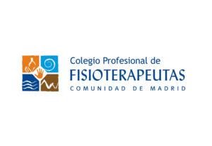 ACTV Fisioterapia firma un convenio con el Colegio Profesional de Fisioterapeutas de Madrid
