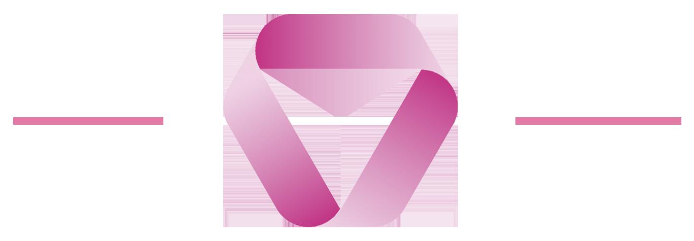 Rehabilitación online; un ejemplo de éxito de la mano de la fundadora de ACTV